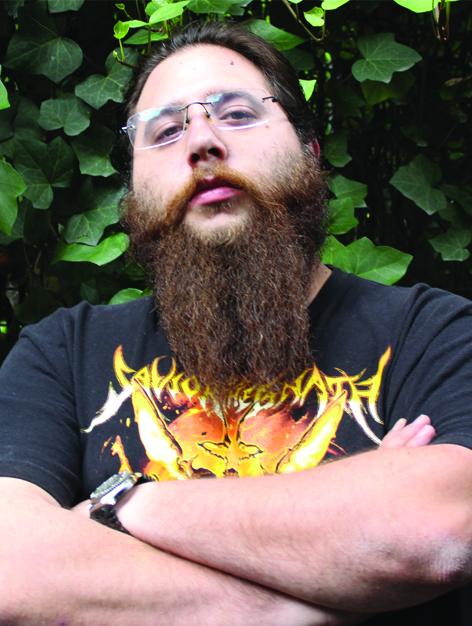 1.3 Eric Portnoy