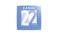 Logo-Canal-22_MBSE