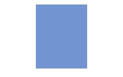 Logo-ECOSUR_MBSE