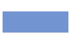 Logo-Editorial-Mirgana_MBSE