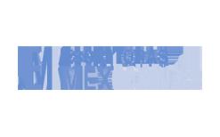 Logo-Escritoras-Mexicanas_MBSE