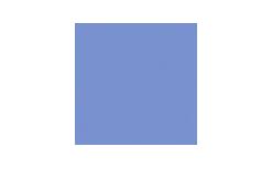 Logo-FCE_MBSE