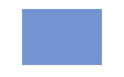 Logo-FICM_MBSE