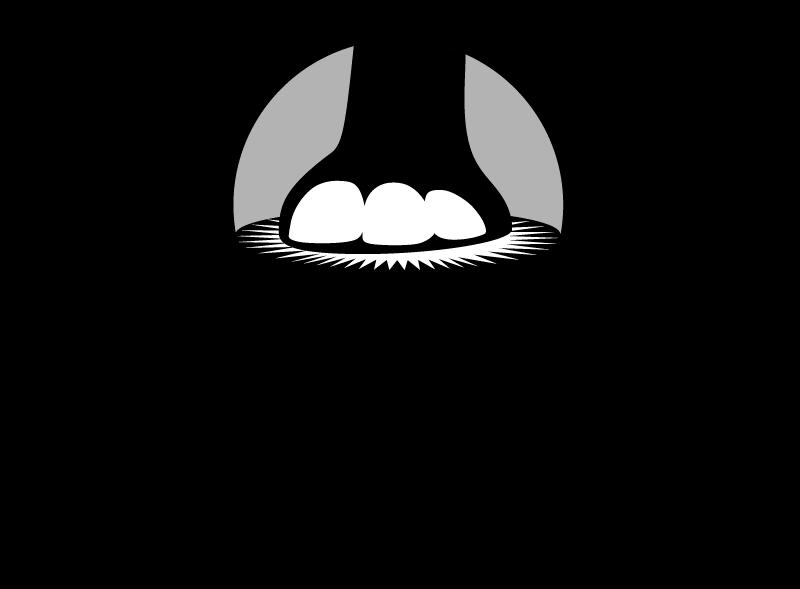 Logo-Mastodonte-negro-para-portadas