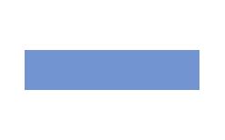 Logo-YAMAHA_MBSE