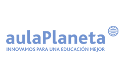 Logo-aula-Planeta_MBSE