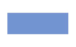 Logo-ciga_MBSE