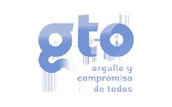Logo-gto_MBSE