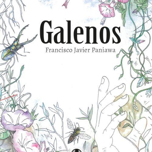 10.1 Forros Galenos