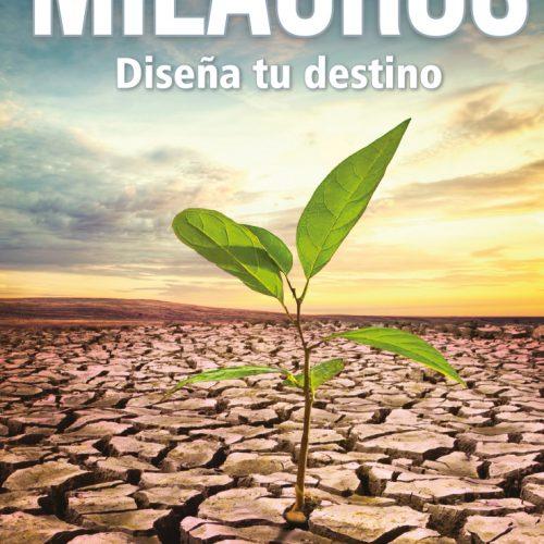 16.1 Forros La ciencia milagros