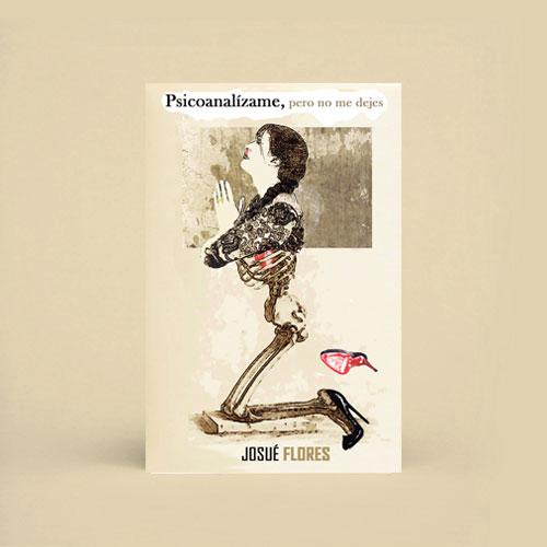 6. Psicoanalizame