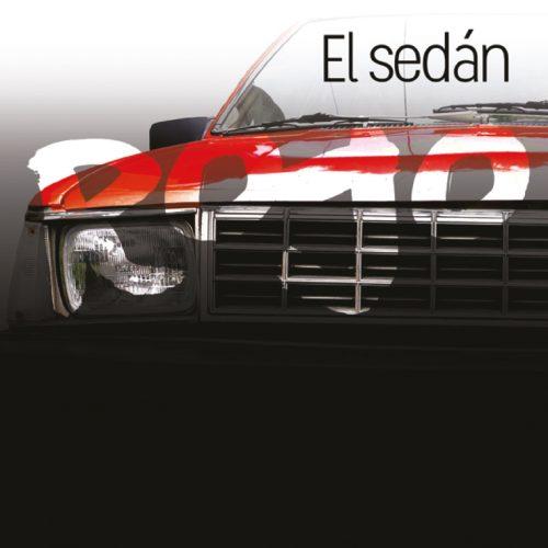 6.4 forros-sedan-rojo