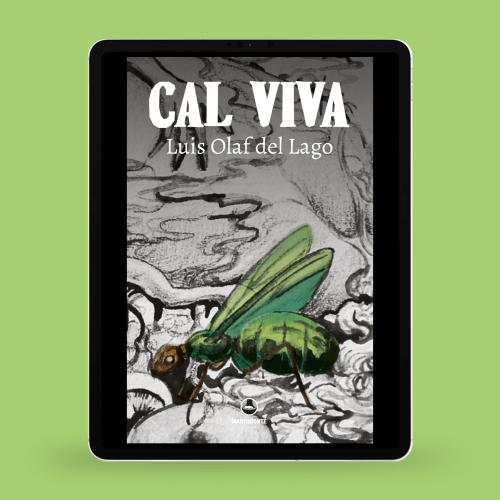 1.-Cal-viva-Pro