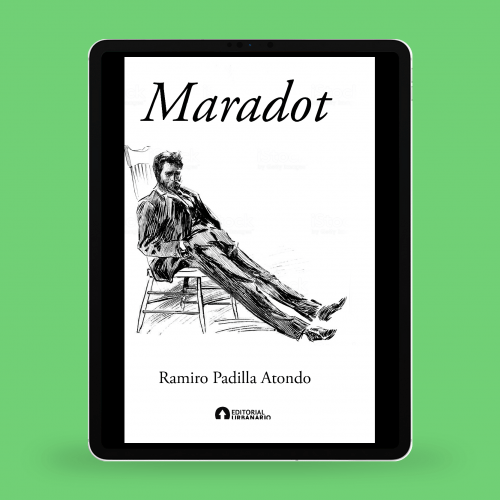 3.-Maradot-Pro