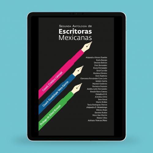 6.-Segunda-Antologia-Escritoras-Mexicanas-Pro