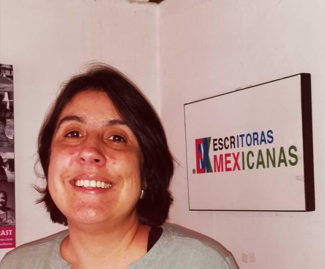 Cristina Liceaga