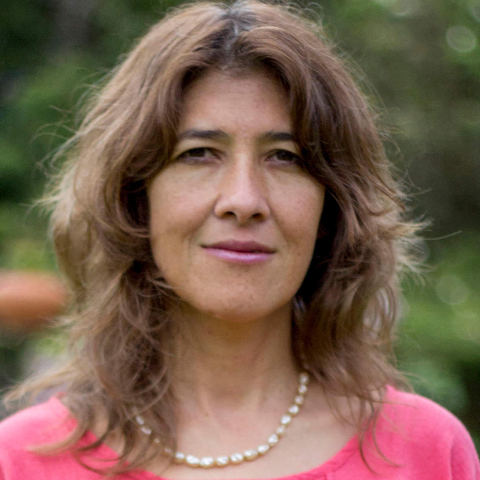 LauraLopez05