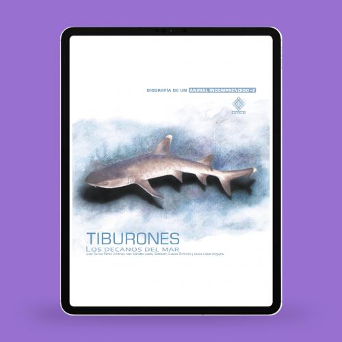 11.-Tiburones-E-pub-Pro
