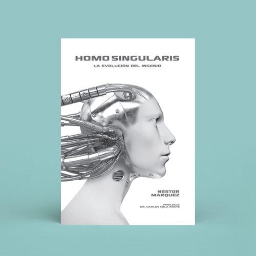 15. Homo-singularis
