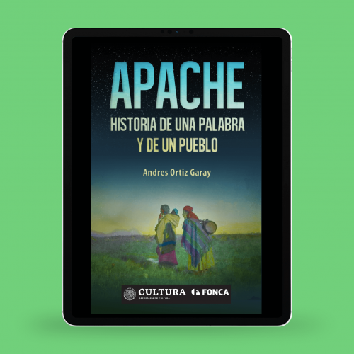 22.-Apache-Pro