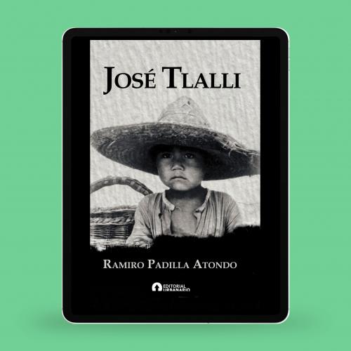 4.-Jose-tlalli-Pro
