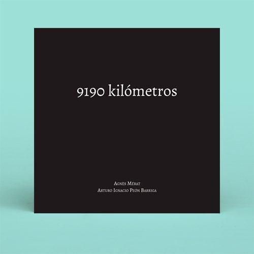 9.91190-km-Negro