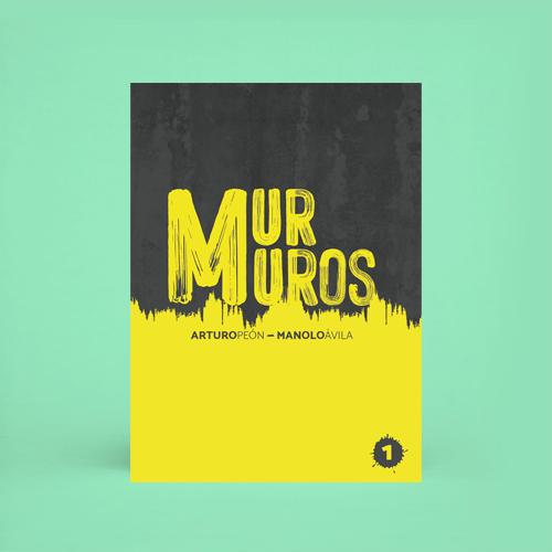 Portada-Murmuros-Tomo-1